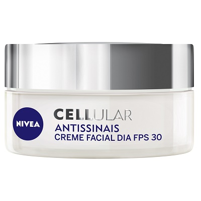CREME FACIAL CELLULAR ANTISI. DIA C/1